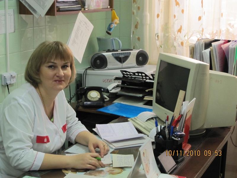 Ивановская областная клиническая больница   Телефоны ...